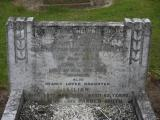 image of grave number 238303